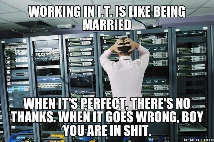 IT=Marriage